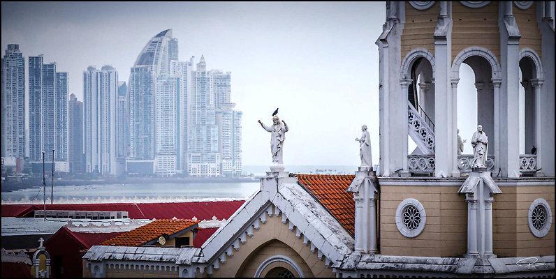 Panama Panama CentralHotel 2019 Mar20 PG 038 PG
