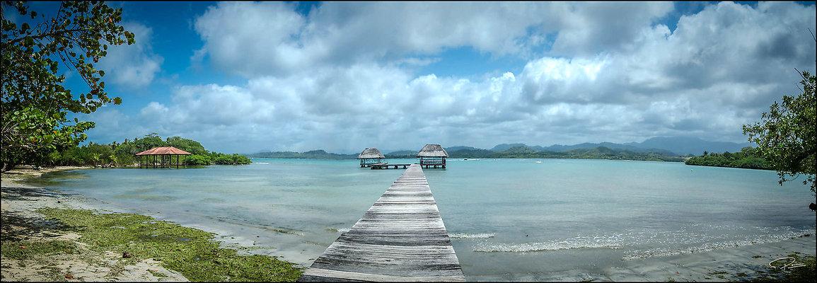 Panama Panama PlayaParaisoLodge 2019 Mar16 PG 027 PG