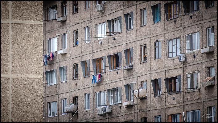 Georgia Rustavi 2020 Sept PG 036