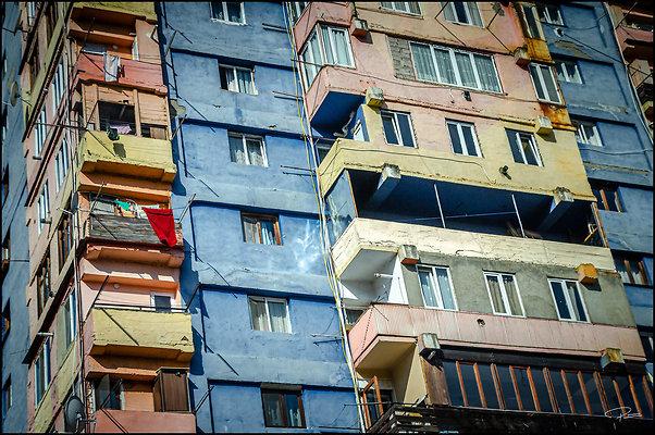 Georgia Borjomi 2020 Sept PG 038