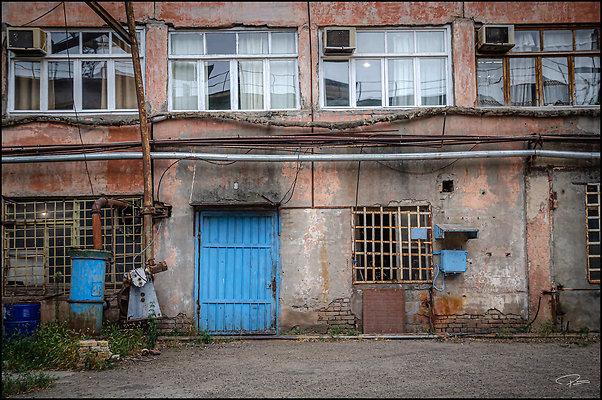 Georgia Rustavi 2020 Sept PG 226