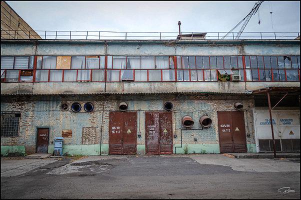 Georgia Rustavi 2020 Sept PG 247