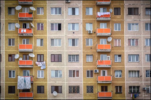Georgia Rustavi 2020 Sept PG 033