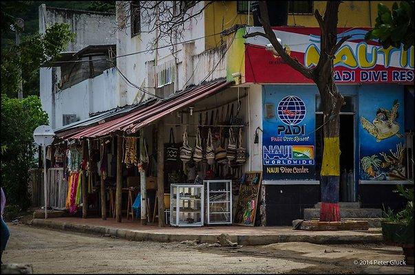 Colombia Taganga 27Sept2013 PG 023