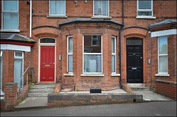 Ireland Belfast 2014 06 13 PG 066