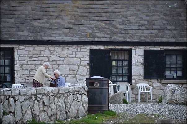 Ireland Balintoy 2014 06 13 PG 002