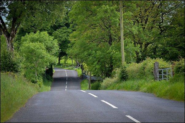 Ireland miscCountryside 2014 06 13 PG 077