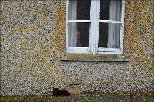 Ireland CoAntrimArea 2014 06 13 PG 029