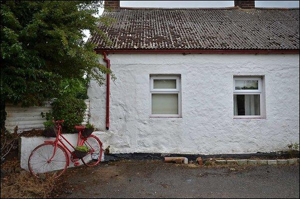 Ireland CoAntrimArea 2014 06 13 PG 110d