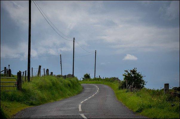 Ireland Portbraddon 2014 06 13 PG 001
