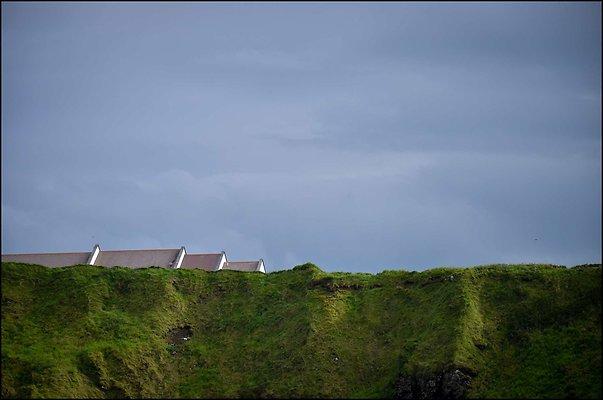 Ireland GiantsCauseway 2014 06 13 PG 013
