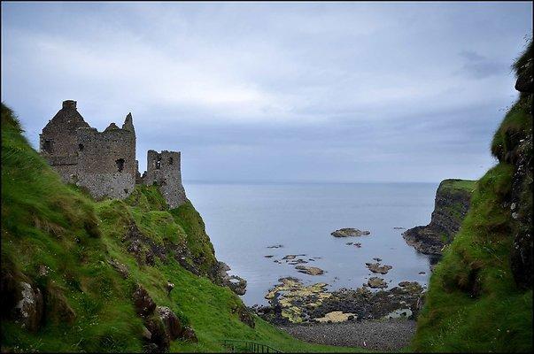 Ireland Dunluce 2014 06 13 PG 028