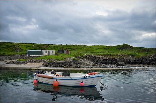 Ireland Dunseverick 2014 06 13 PG 016