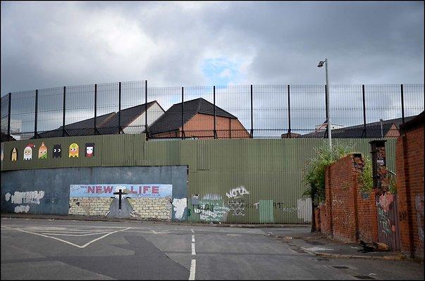 Ireland Belfast 2014 06 13 PG 030