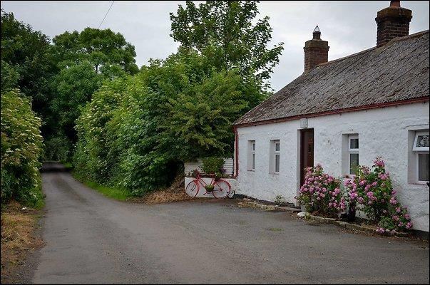 Ireland CoAntrimArea 2014 06 13 PG 110e