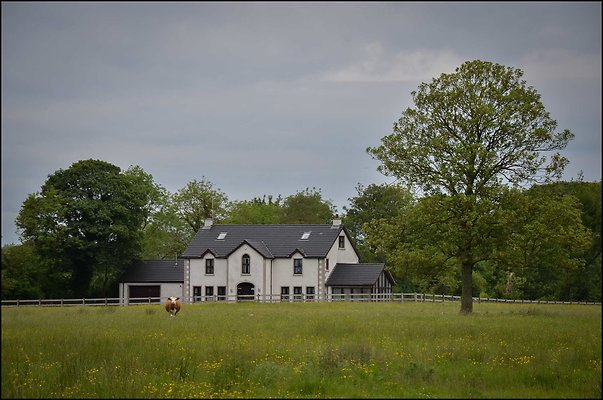 Ireland CrumlinArea 2014 06 13 PG 004