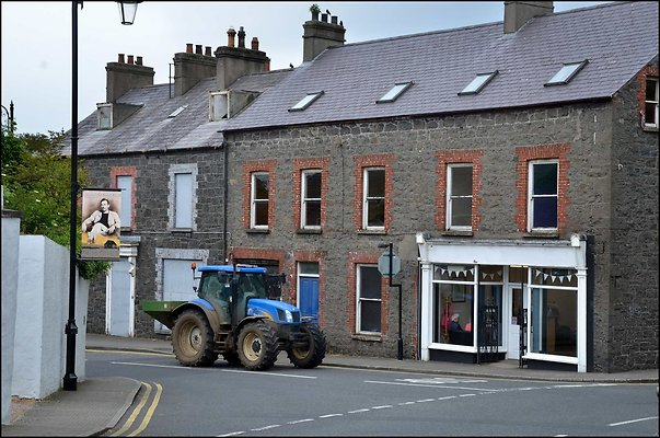 Ireland Bushmills 2014 06 13 PG 056