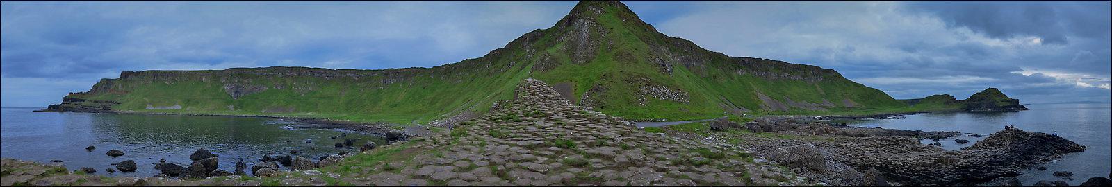 Ireland GiantsCauseway 2014 06 13 PG 075