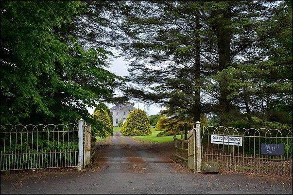 Ireland TheHedges 2014 06 13 PG 039