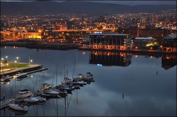 Ireland Belfast 2014 06 13 PG 038
