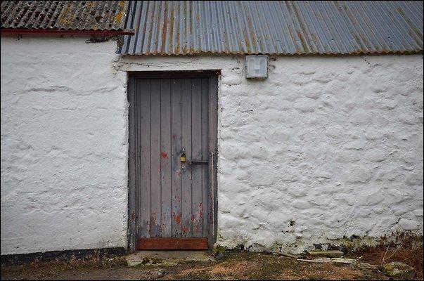 Ireland CoAntrimArea 2014 06 13 PG 112