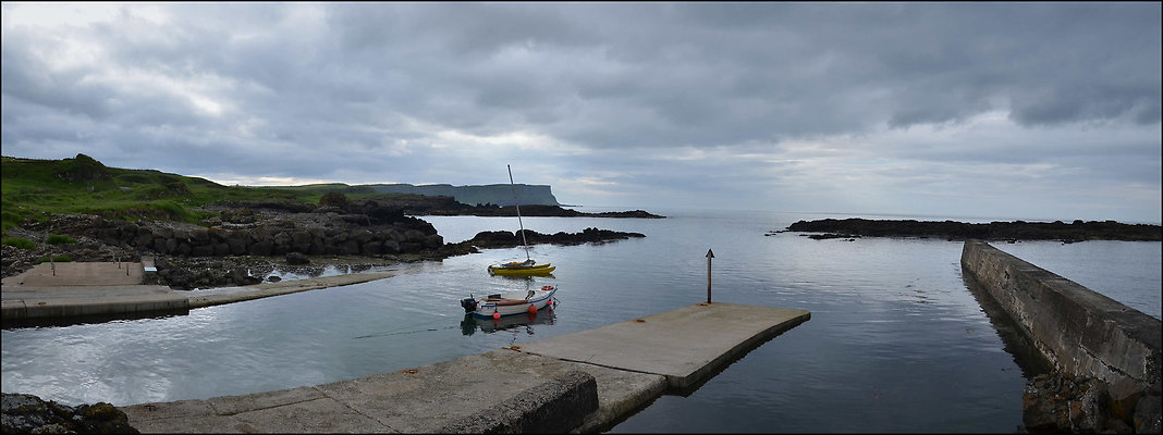 Ireland Dunseverick 2014 06 13 PG 010