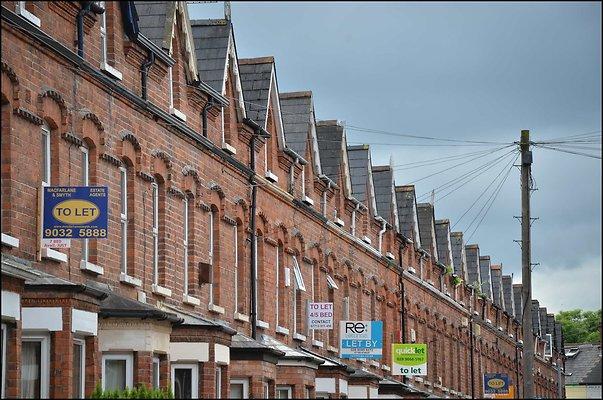 Ireland Belfast 2014 06 13 PG 079