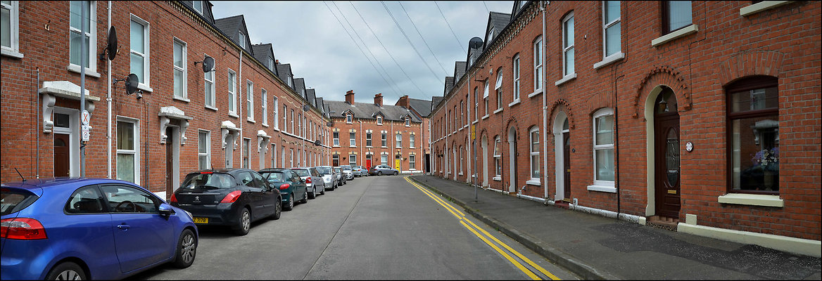Ireland Belfast 2014 06 13 PG 050