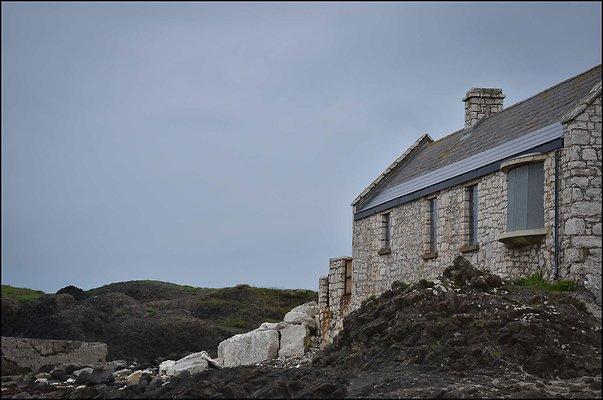 Ireland Balintoy 2014 06 13 PG 027
