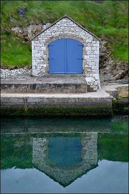 Ireland Balintoy 2014 06 13 PG 035