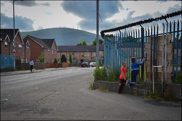 Ireland Belfast 2014 06 13 PG 033