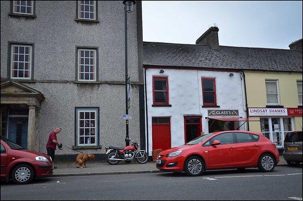 Ireland Bushmills 2014 06 13 PG 061
