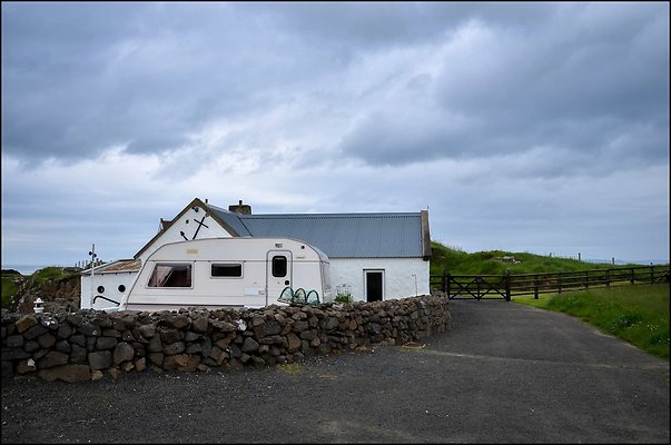 Ireland Dunseverick 2014 06 13 PG 004