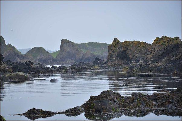 Ireland Balintoy 2014 06 13 PG 013