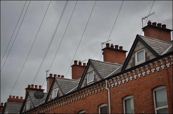 Ireland Belfast 2014 06 13 PG 055