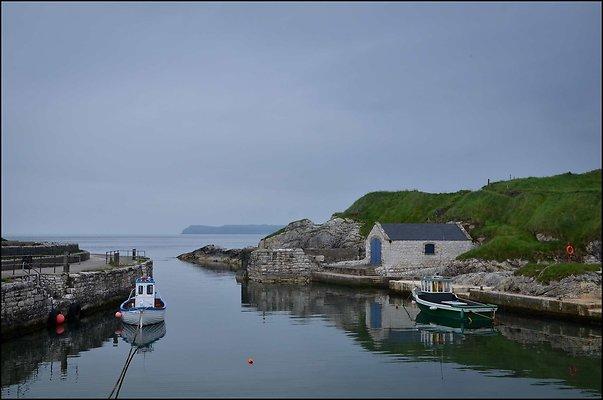 Ireland Balintoy 2014 06 13 PG 069