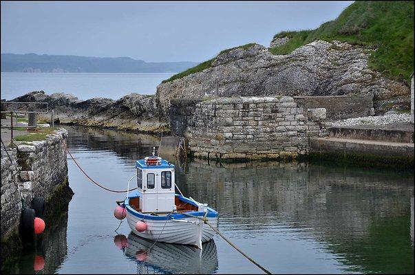 Ireland Balintoy 2014 06 13 PG 028