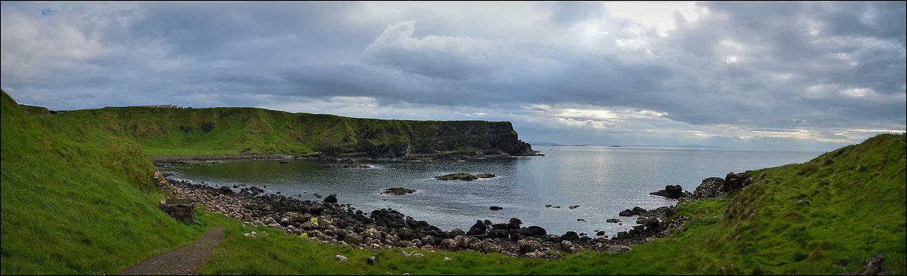Ireland GiantsCauseway 2014 06 13 PG 001