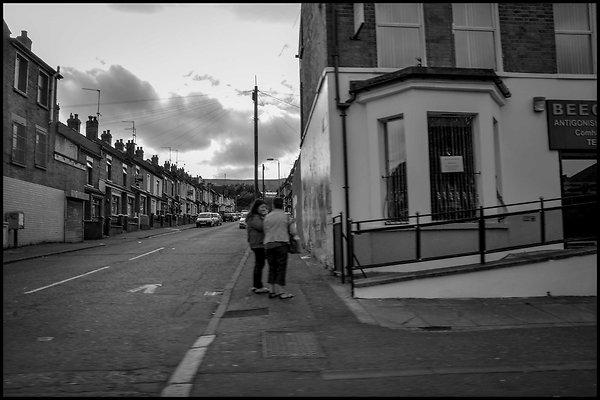 Ireland Belfast 2014 06 13 PG 027a