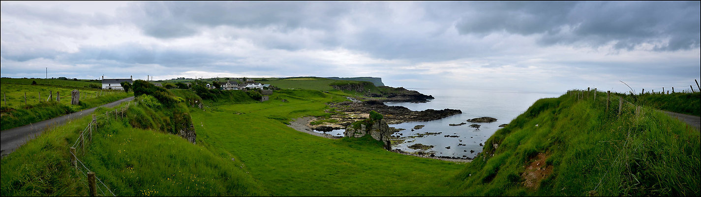 Ireland Dunseverick 2014 06 13 PG 001