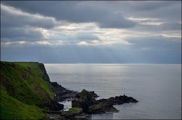Ireland GiantsCauseway 2014 06 13 PG 008