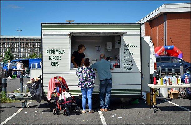 Ireland CarBootSales 2014 06 13 PG 032