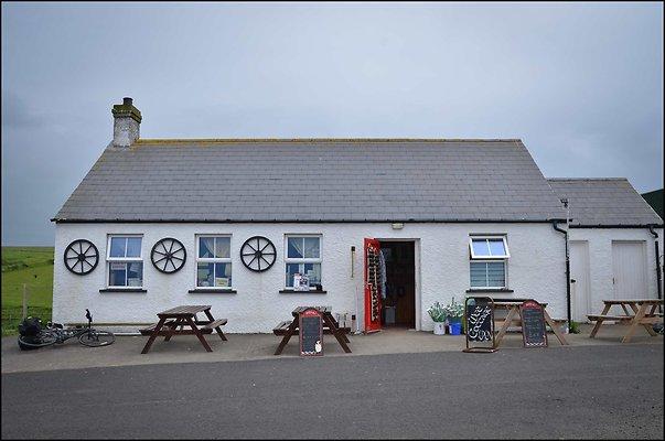 Ireland Dunluce 2014 06 13 PG 008