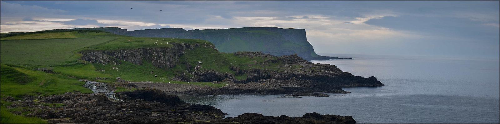 Ireland Dunseverick 2014 06 13 PG 021