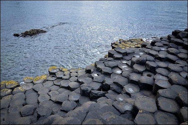 Ireland GiantsCauseway 2014 06 13 PG 066