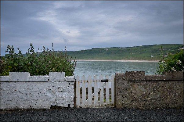 Ireland Portbraddon 2014 06 13 PG 009