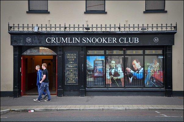 Ireland CrumlinArea 2014 06 13 PG 042