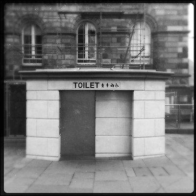 Ireland Belfast 2014 06 13 PG 013