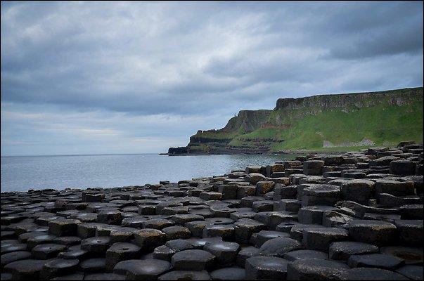 Ireland GiantsCauseway 2014 06 13 PG 061