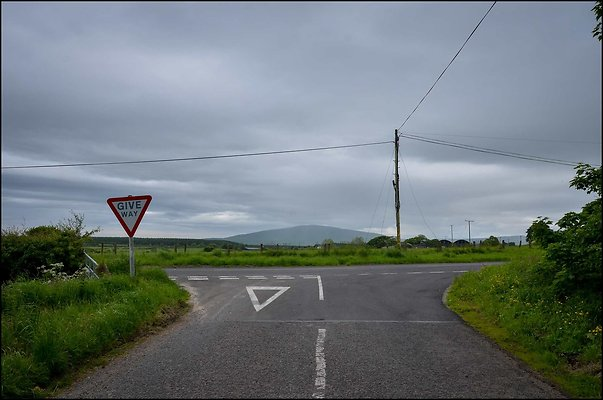 Ireland miscCountryside 2014 06 13 PG 018
